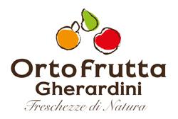 Logo Gherardini Ortofrutta
