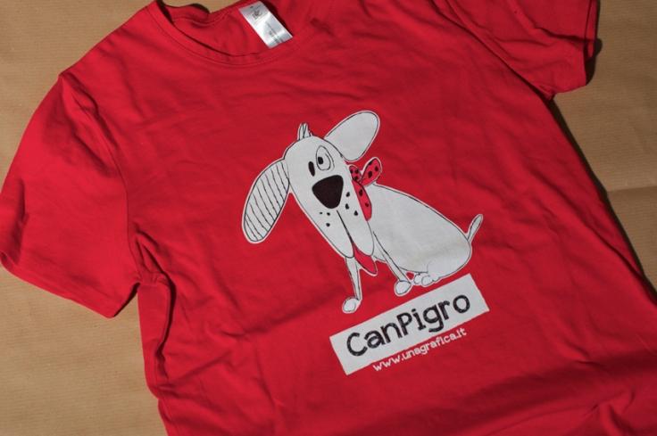 Canpigro_DSC0006