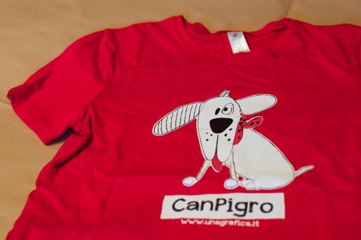 Canpigro_DSC0010