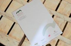 Cooperative montalbano logo-2