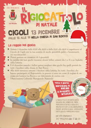 Rigiocattolo A5 fronte_wordpress